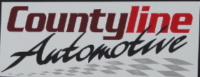 Countyline Automotive