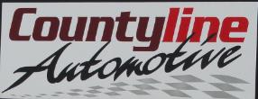 Countyline Automotive