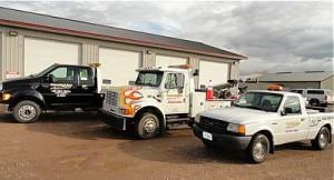 trucks(1)